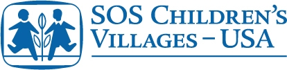 SOS Children's Villages - USA